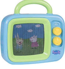 Load image into Gallery viewer, Peppa Pig My 1st TV