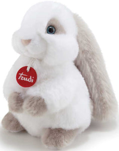 Trudi Clemente Rabbit Soft Toy Small