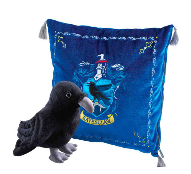 Harry Potter Ravenclaw House Mascot cushion