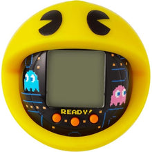 Load image into Gallery viewer, Pacman Special Edition Tamagotchi