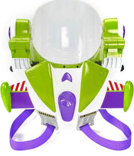 Load image into Gallery viewer, Disney Toy Story 4 Buzz Helmet