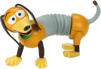 Load image into Gallery viewer, Toy Story 4 Slinky Dog Figure