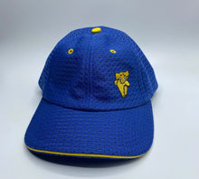 Load image into Gallery viewer, Lightweight Blue Appa hat ( only 6 left!)