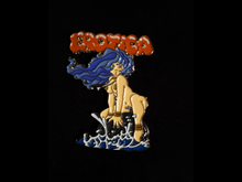 Load image into Gallery viewer, Bodē Broad Erotica Pin LIMITED EDITION