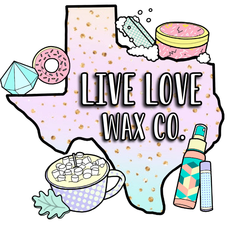Live Love Wax Co