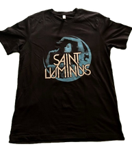 Load image into Gallery viewer, The Original Saint Luminus Shirt - Unisex