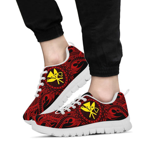 Image of Polynesia Sneakers - AH