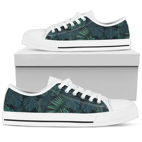 Image of Palm Low Top Shoe