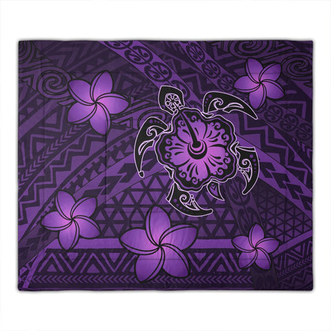 hawaii-mix-polynesian-turtle-plumeria-comforter-nick-style-purple
