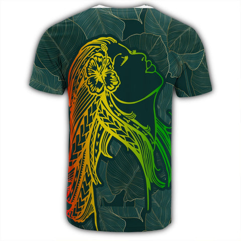 Image of Alohawaii T-Shirt
