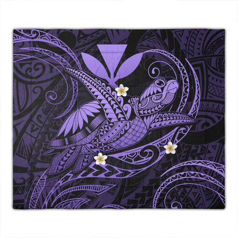 hawaii-turtle-polynesian-comforter-nane-style-purple