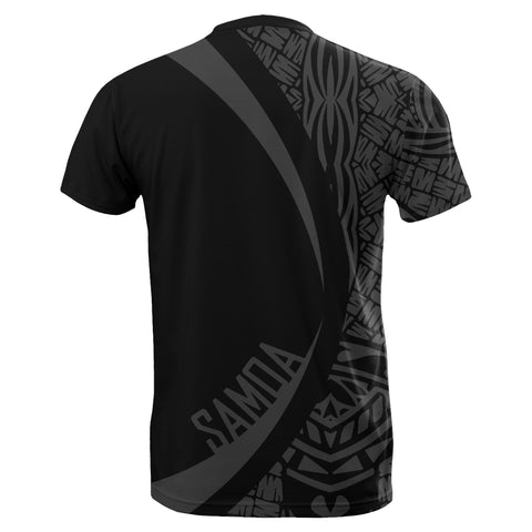 Image of Samoan T-Shirt