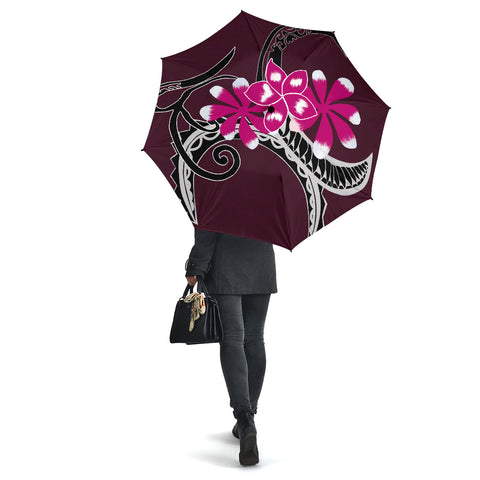 Image of Plumeria Polynesia Pink Umbrella - AH - J1 - Alohawaii