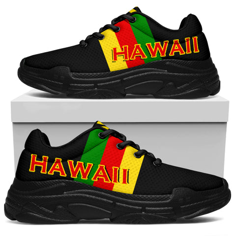 Hawaii Sneakers