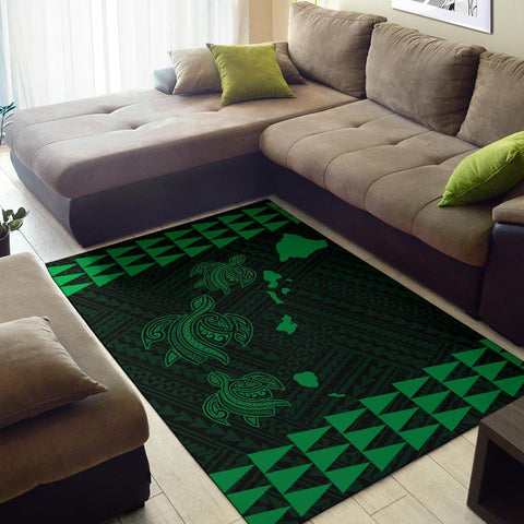 Image of Hawaii Rug