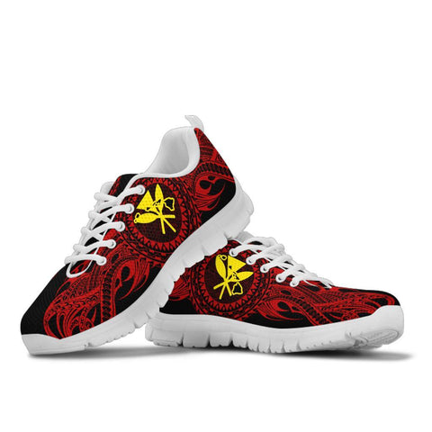 Image of Polynesia Sneakers - Alohawaii