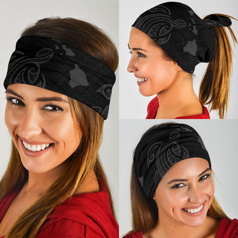 Image of Hawaiian Bandana