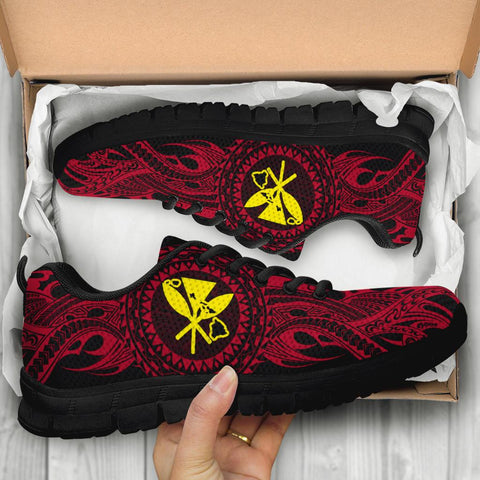 Image of Polynesia Sneakers