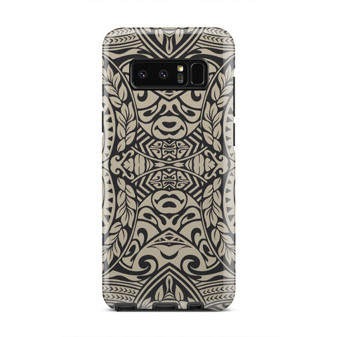 Polynesian Tough Case Royal - AH - J1 - Alohawaii