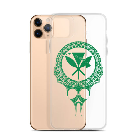 Hawaiian Phone Case