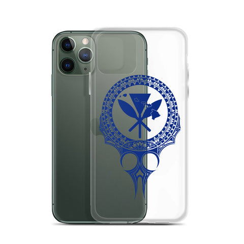 Hawaii Phone Case