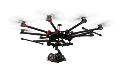 Buy or Sell Drones at Hawaii Camera