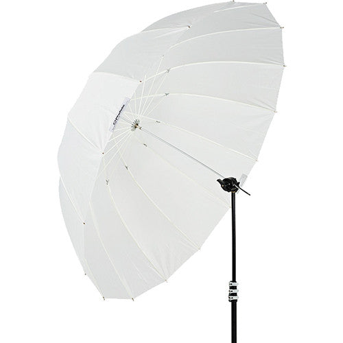 Profoto Deep Translucent Umbrella (Extra Large, 65
