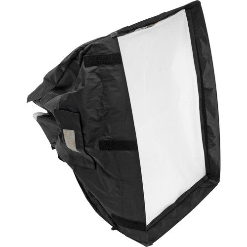 Chimera Quartz Plus Softbox - Medium