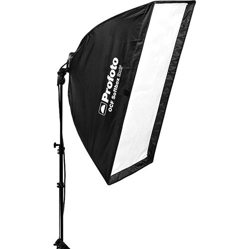 NEW Profoto OCF Softbox (2x3')
