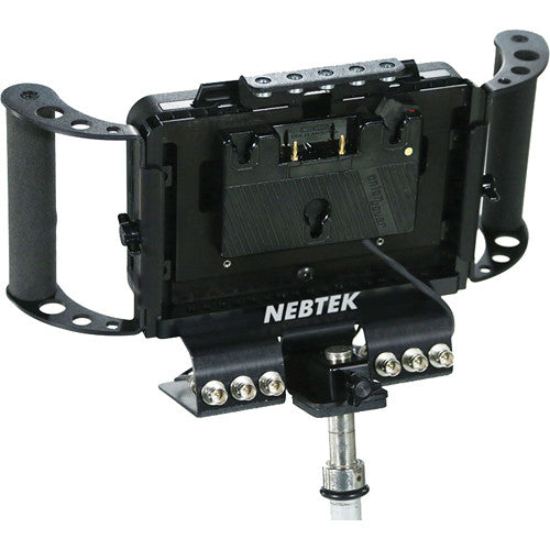 Directors Monitor kit for Odyssey 7Q