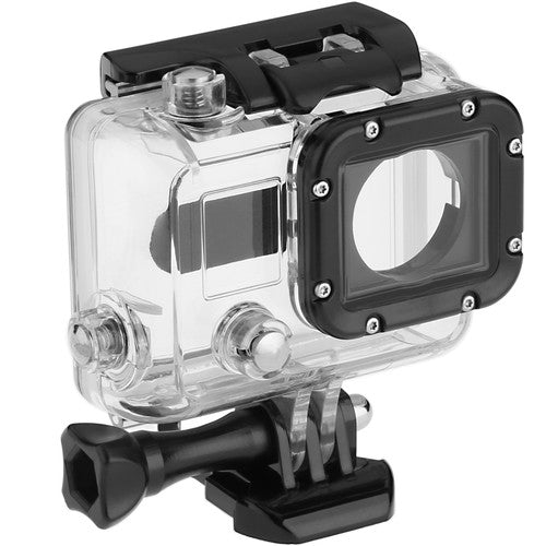 Revo Replacement Dive Housing for HERO3 / HERO3+ / HERO4