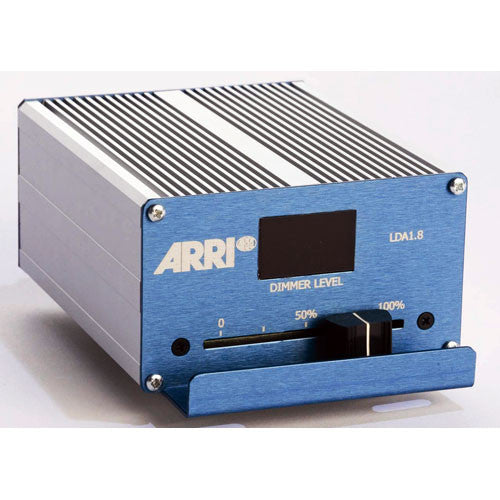 Arri Digital Dimmer - 1800 Watts