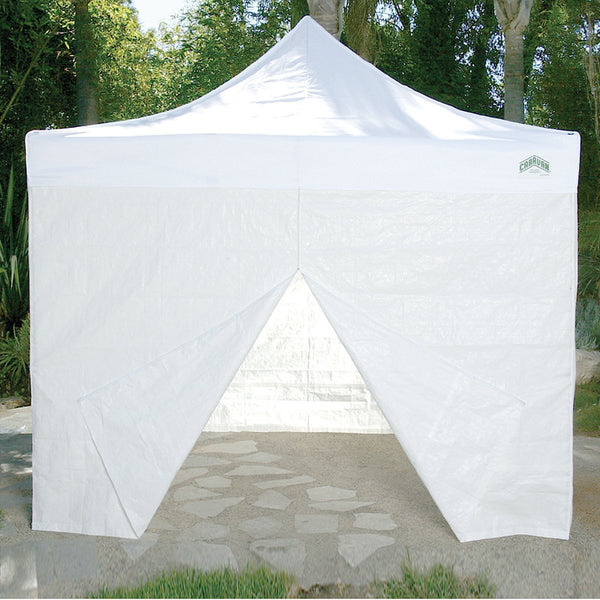 Canopy Sidewall Kit for Caravan 10'x10' Pop-Up Tents