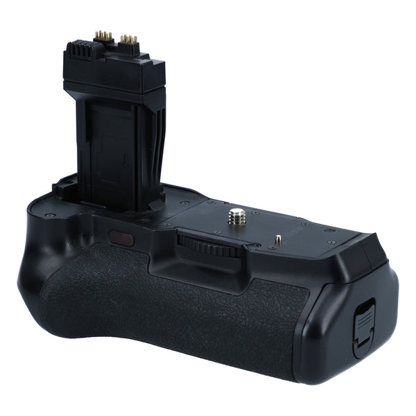 Battery Grip for Canon T2i/T3i/T4i550D/600D/650D/700D