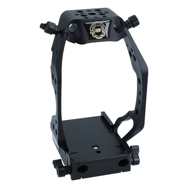 Black Series Ultra Cage for Canon C300