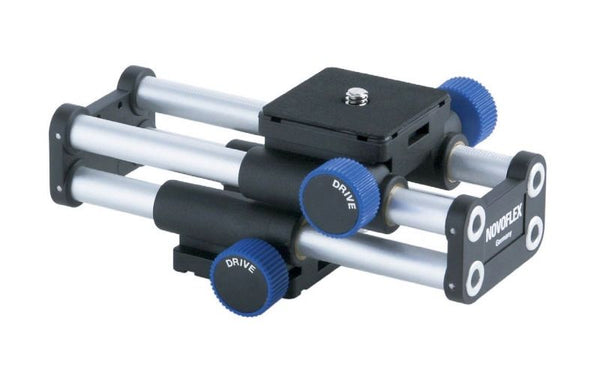Novoflex Mini Focusing Rail