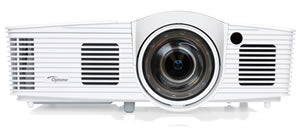 Short Throw 3000 Lumen Full HD Projector