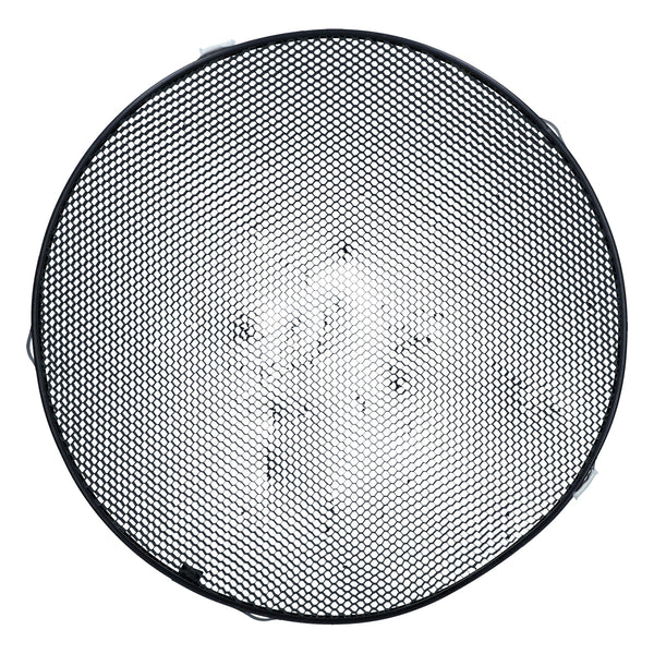 Profoto 25 Degree Grid for Profoto Softlight Reflector 100609 #C0622