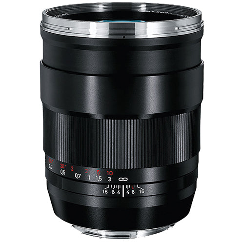 Zeiss 35mm f/1.4 for Canon