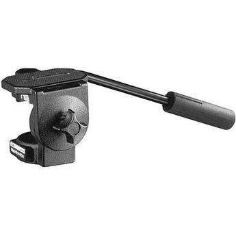 Manfrotto 128LP Video Fluid Head