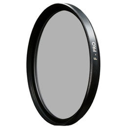 Solid ND Filter 77mm 0.9