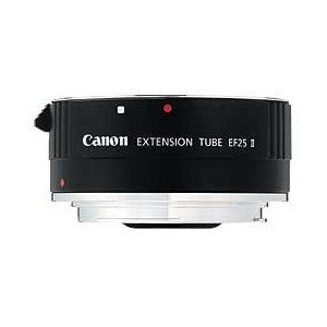 Canon Extension Tube, 25mm