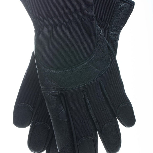 Kupo Grip/Gaffer's Gloves (Large)