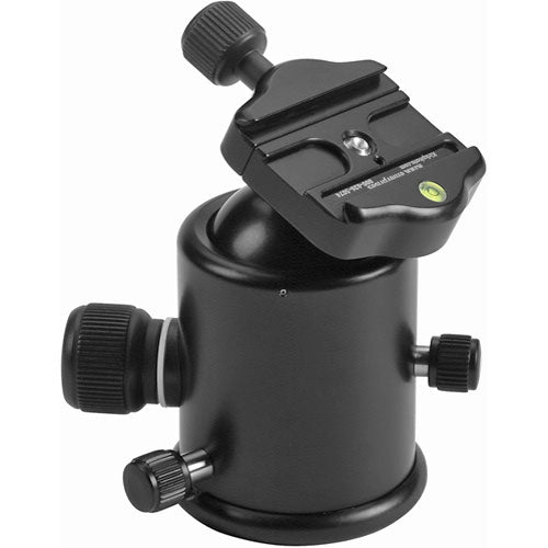 Kirk BH-1 Ball Head