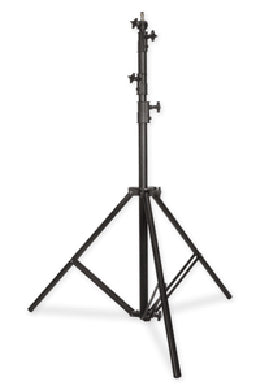 13 foot Light Stand