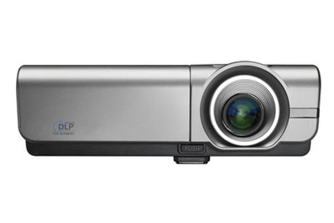 Optoma EH500 High Definition 1080P Projector with 4700 Lumens
