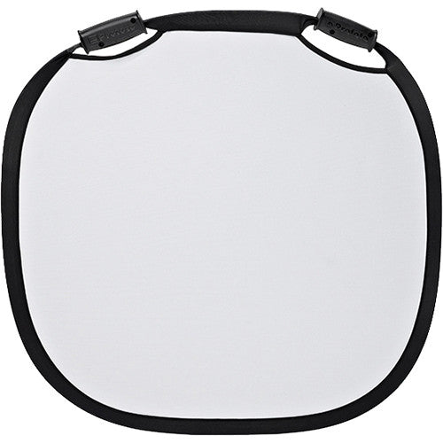47-inch Translucent Reflector