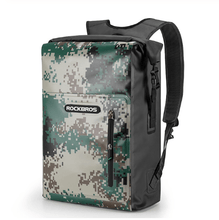 Afbeelding in Gallery-weergave laden, Swimming waterproof backpack