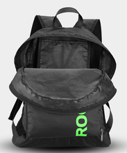 Afbeelding in Gallery-weergave laden, Folding Backpack Backpack