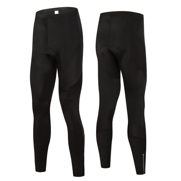 Cycling trousers Breathable perspiration Cycling trousers Silicone cushions Road cycling trousers